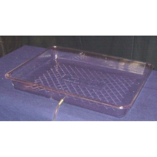 Disposable Drip Tray