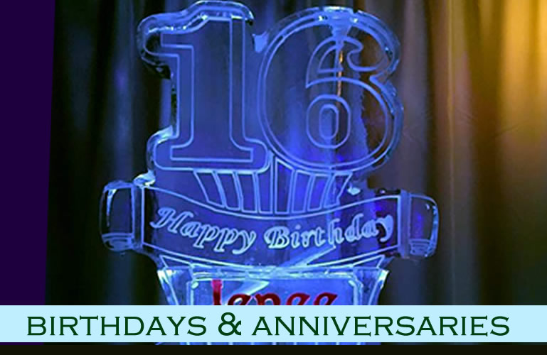 Ice Sculpture Pro-NY Ice Luge and Ice Sculpture place of