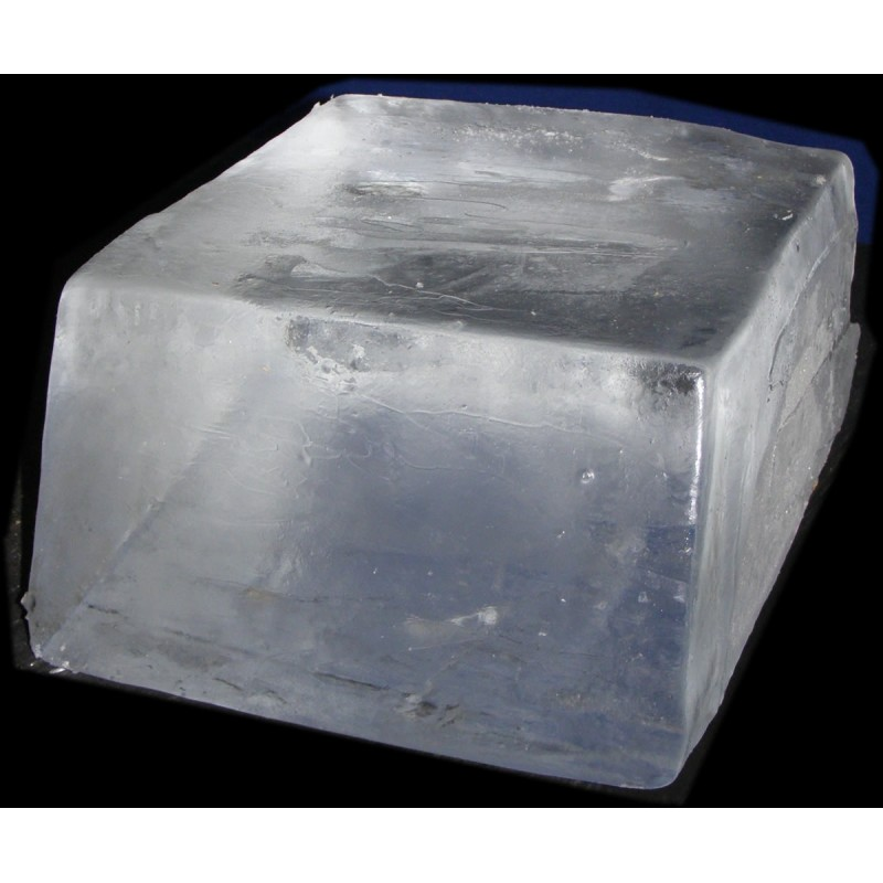 Ice Cubes Babylon Ice Cubes Deer Park Package Ice Dry Ice New York Ice Cubes Queens Ice